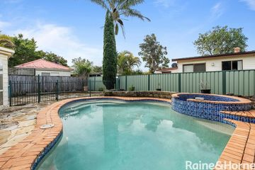Recently Sold 7 Gumleaf Close, Erina, 2250, New South Wales