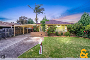 Recently Sold 3 Roma Avenue, Cranbourne, 3977, Victoria