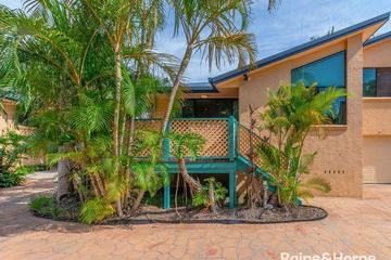 Recently Sold 11/15 Shores Drive, Yamba, 2464, New South Wales