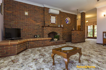Recently Sold 1 Letts Place, East Bunbury, 6230, Western Australia