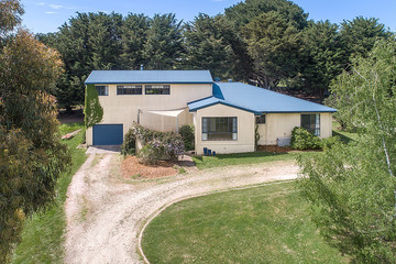 Recently Sold 89 Honeysuckle Lane, Woodend, 3442, Victoria