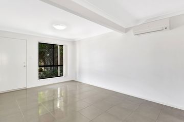 Recently Sold 61/9 Milan Street, Ellen Grove, 4078, Queensland