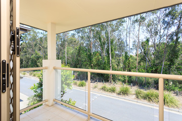 Recently Sold 7/40 Hargreaves Road, Manly West, 4179, Queensland