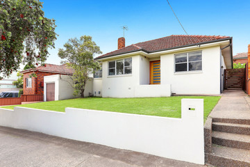 Recently Sold 82 Kingsgrove Road, Clemton Park, 2206, New South Wales