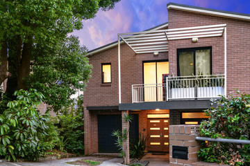 Recently Sold 126 Wardell Road, Marrickville, 2204, New South Wales