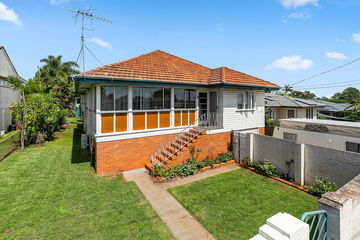 Recently Sold 33 Tulkara Street, Manly West, 4179, Queensland