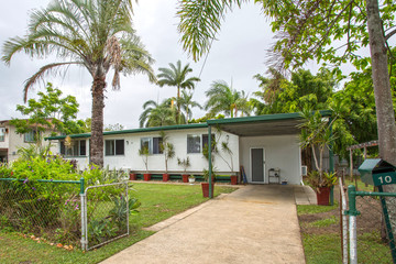 Recently Sold 10 Bothwick Street, East Mackay, 4740, Queensland
