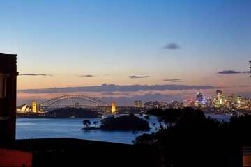 Recently Sold 1/55 Wolseley Road, Point Piper, 2027, New South Wales