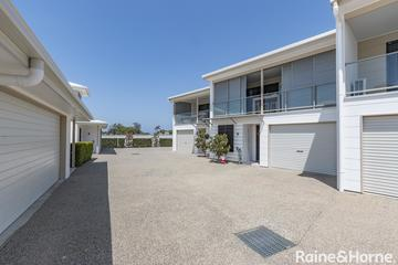 Recently Sold 5/130 Miller Street, Bargara, 4670, Queensland