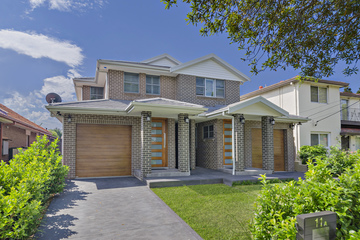 Recently Sold 11a Brewer Street, Concord, 2137, New South Wales