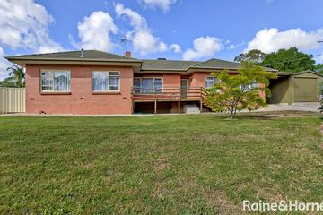 Recently Sold 14 Haddington Street, Valley View, 5093, South Australia