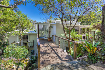 Recently Sold 78 The Bulwark, Castlecrag, 2068, New South Wales