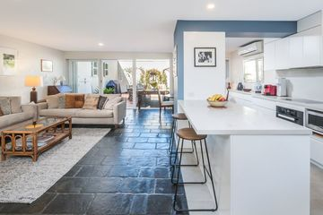 Recently Sold 6/13 Park Avenue, Mosman, 2088, New South Wales