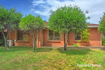 Recently Sold 4/4 Brodie Close, Bomaderry, 2541, New South Wales