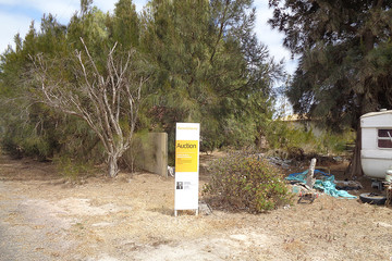 Recently Sold 3 First Street, Parham, 5501, South Australia