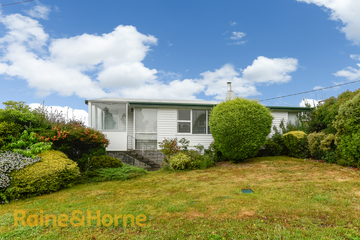 Recently Sold 14 Brodie Street, Claremont, 7011, Tasmania