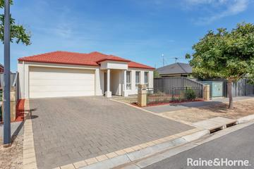 Recently Sold 14 Coonawarra Avenue, Andrews Farm, 5114, South Australia