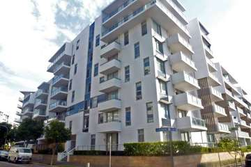 Recently Sold 104/14 Shoreline Drive, Rhodes, 2138, New South Wales