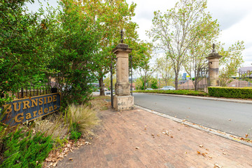 Recently Listed 2 Glencoe Ave, Oatlands, 2117, New South Wales
