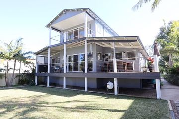 Recently Sold 242 RIVER ROAD, Sussex Inlet, 2540, New South Wales