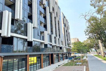 Recently Listed Units 5and6, 92 Northbourne Avenue, Braddon, 2612, Australian Capital Territory
