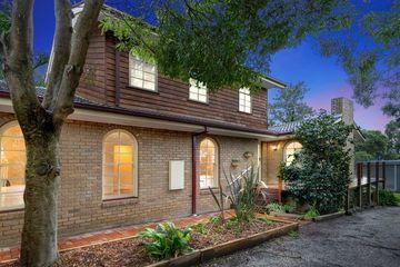 Recently Sold 21 Maxwell Court, Langwarrin, 3910, Victoria