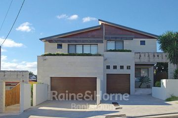 Recently Sold 2B Harold Street, Mount Lewis, 2190, New South Wales