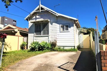 Recently Sold 21 Percy Street, Bankstown, 2200, New South Wales