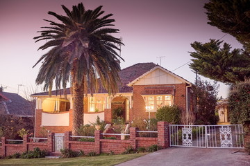 Recently Sold 59 Edwards Street, Young, 2594, New South Wales