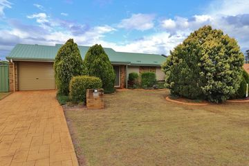 Recently Sold 6 Margaret Street, Kingaroy, 4610, Queensland