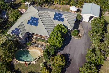 Recently Sold 29 Jimilee Street, Dundowran Beach, 4655, Queensland