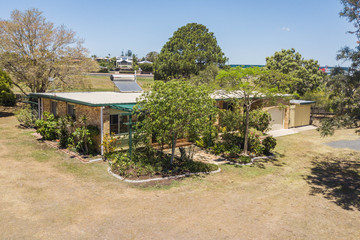 Recently Sold 46A Hunter Street, Pialba, 4655, Queensland