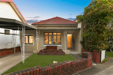 Recently Sold 23 Glenfarne Street, Bexley, 2207, New South Wales