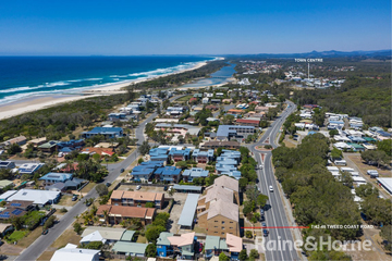 Recently Sold 7/42-46 Tweed Coast Road, Pottsville, 2489, New South Wales