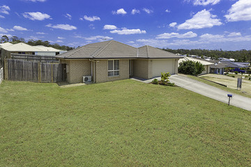 Recently Sold 11 Imperial Court, Brassall, 4305, Queensland