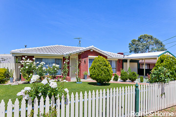Recently Sold 31 Clayson Road, Salisbury East, 5109, South Australia