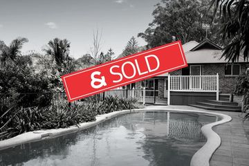 Recently Sold 13 Dandenong Close, Avoca Beach, 2251, New South Wales