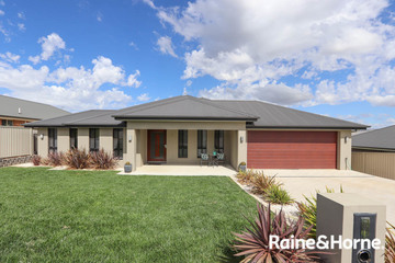 Recently Sold 4 Keane Drive, Kelso, 2795, New South Wales