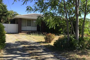 Rented 147 Elizabeth Road, Morphett Vale, 5162, South Australia