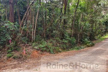 Recently Sold 27 Cape Tribulation Road (Kimberley), Daintree, 4873, Queensland