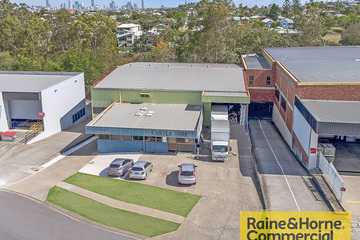 Recently Sold 23 Harvton Street, Stafford, 4053, Queensland