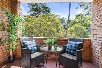 Recently Sold 9/26 Ocean Avenue, Double Bay, 2028, New South Wales