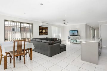 Recently Sold 48 Cirrus Way, Coomera, 4209, Queensland