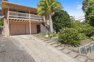 Recently Sold 46 Ocean Avenue, Surf Beach, 2536, New South Wales