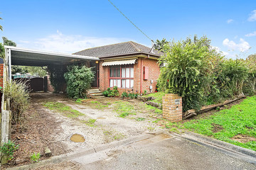Recently Sold 18 Mullin Court, Cranbourne, 3977, Victoria