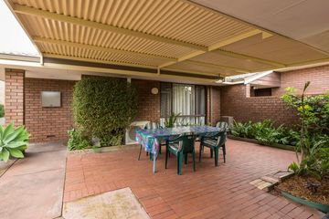 Recently Sold 22B Farnell Street, South Bunbury, 6230, Western Australia
