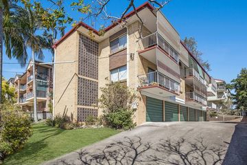 Recently Sold 2/166 Stafford Road, Gordon Park, 4031, Queensland