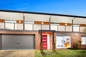 Recently Sold 150 Edward Road, Batehaven, 2536, New South Wales