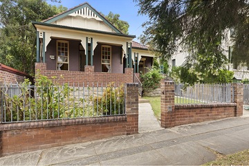 Recently Sold 2 Marion Street, Haberfield, 2045, New South Wales