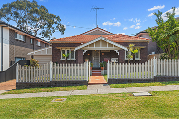 Recently Sold 7 Lorraine Street, North Strathfield, 2137, New South Wales